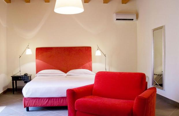 фотографии Hotel Palazzo Zuppello изображение №4