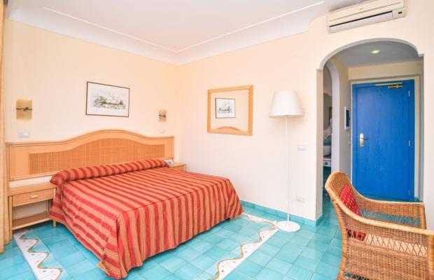 фото отеля Terme Zi Carmela изображение №25