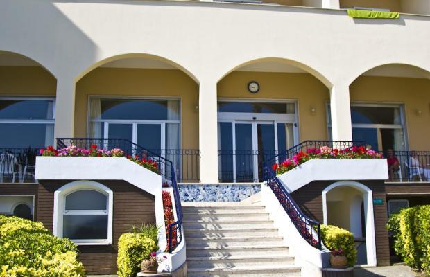 фото Alexander Terme Hotel изображение №10