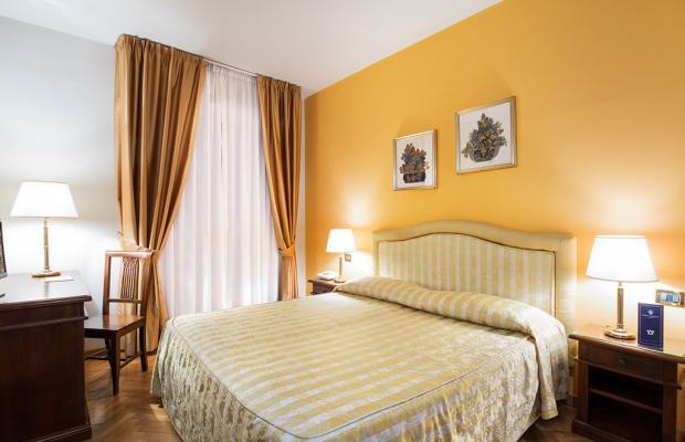 фотографии отеля Isabella изображение №3