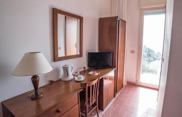 фотографии отеля Isola Bella изображение №7