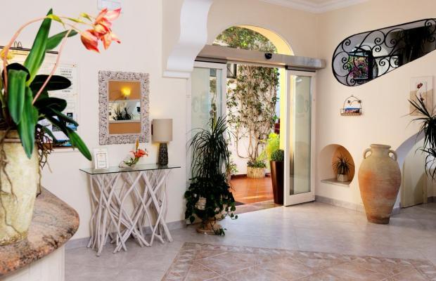 фото отеля Casa Di Meglio изображение №29