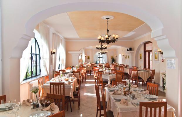 фото отеля Casa Di Meglio изображение №5