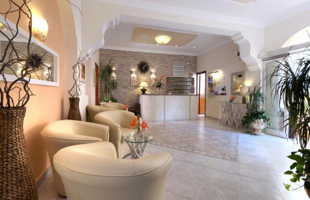 фотографии Casa Di Meglio изображение №4