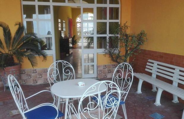 фото La Villa Pina изображение №6