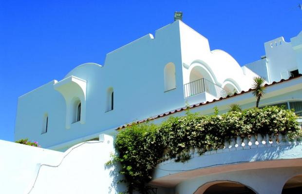 фото отеля Terme Villa Teresa изображение №5