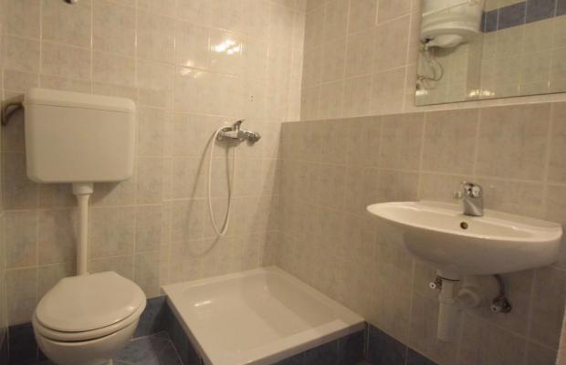 фото отеля Villa Meridiana изображение №5
