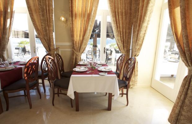 фото Grand Hotel Palazzo изображение №6