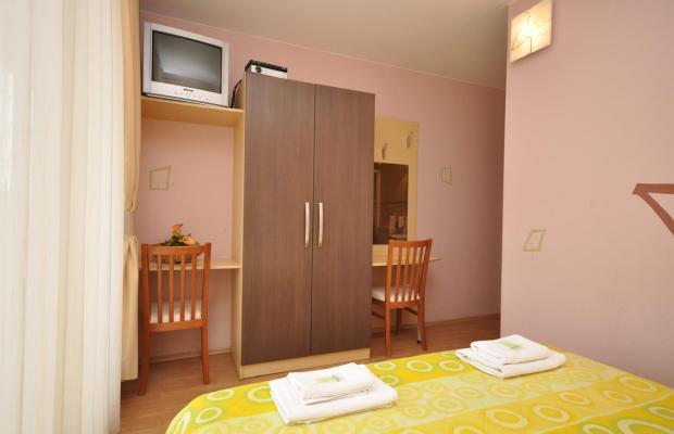 фото отеля Villa Cezar изображение №5