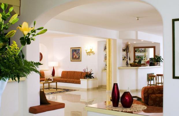 фотографии отеля Villa Bianca изображение №11