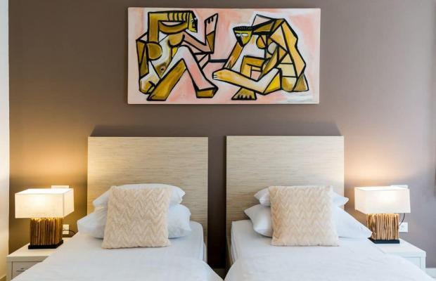 фото отеля Villa Liburnum изображение №53