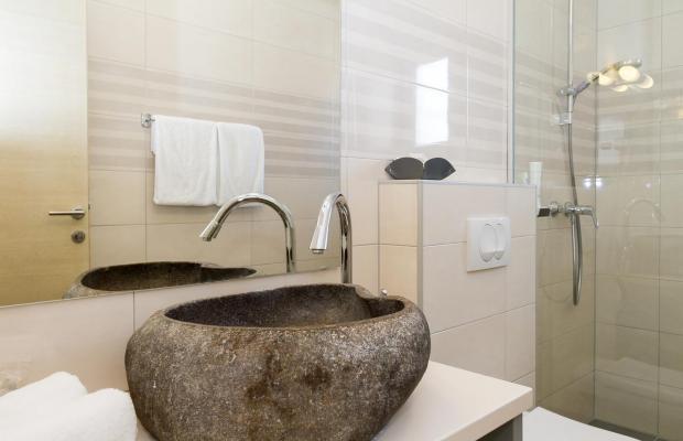 фото отеля Villa Liburnum изображение №25