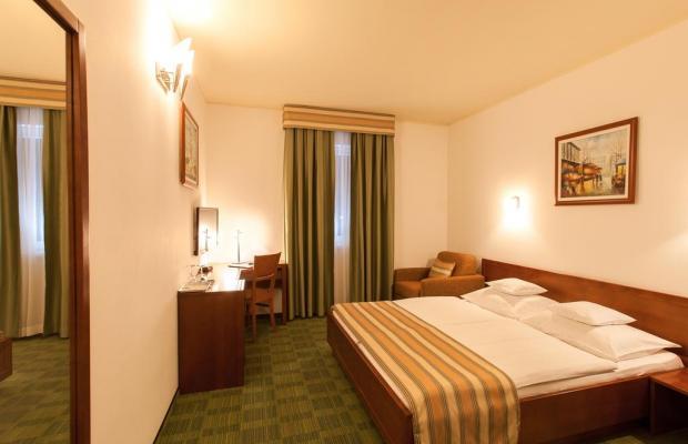 фото отеля Best Western Hotel Stella изображение №17
