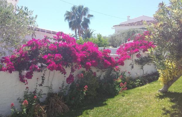 фото отеля El Capistrano Villages изображение №21