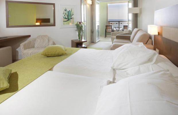 фото отеля Hotel Park Makarska изображение №5
