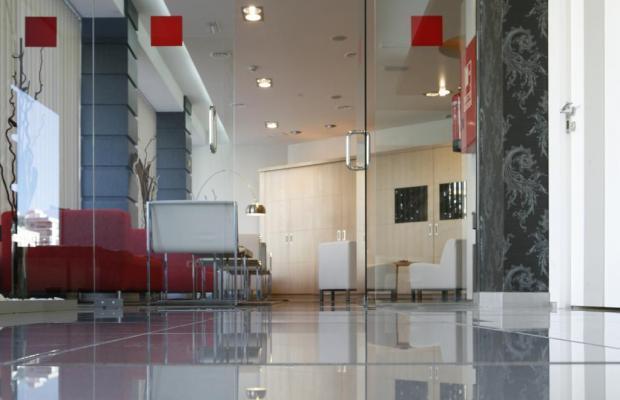 фотографии Guadalmedina (ех. Husa Guadalmedina) изображение №28