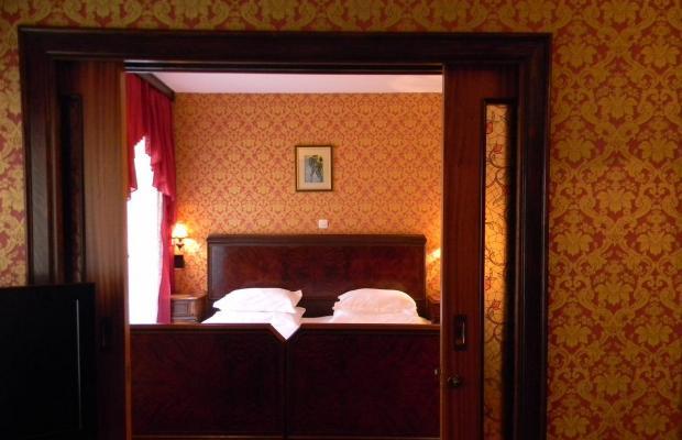 фото отеля Pasike изображение №13