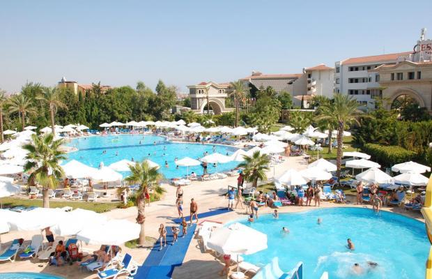 фото Cesars Resort Side изображение №18