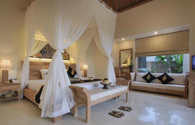 фото отеля Sankara Ubud Resort изображение №69