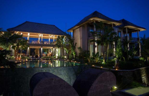фото отеля Sankara Ubud Resort изображение №49