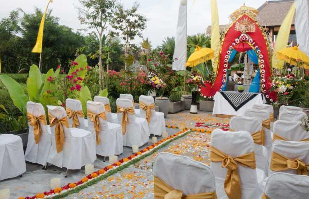фотографии Sankara Ubud Resort изображение №48
