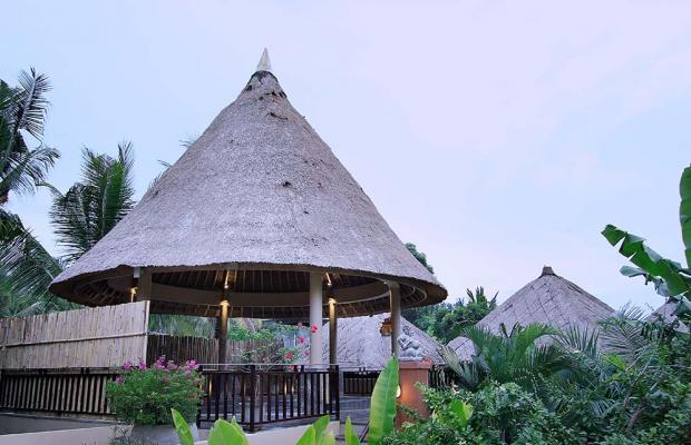 фотографии Sankara Ubud Resort изображение №40