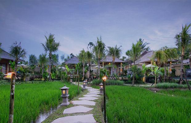 фотографии Sankara Ubud Resort изображение №36