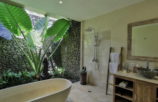 фотографии Sankara Ubud Resort изображение №24