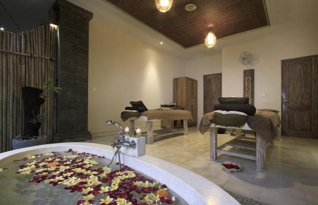 фотографии Sankara Ubud Resort изображение №12