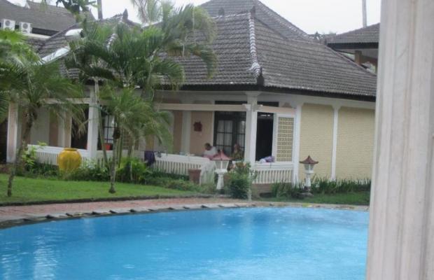 фото Bintang Senggigi Hotel изображение №2