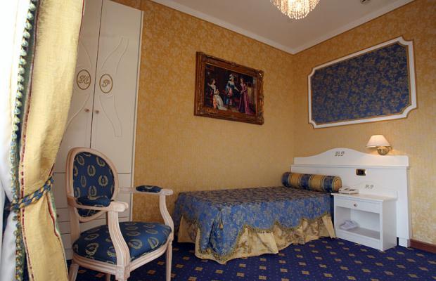 фотографии отеля Palace изображение №27