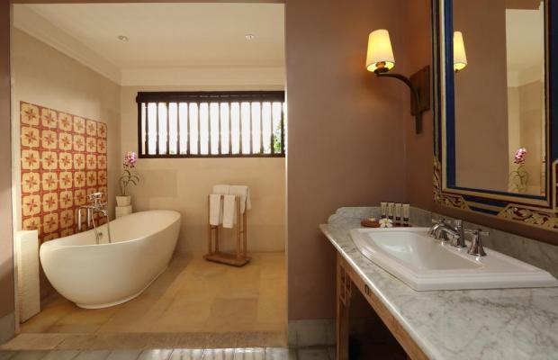 фотографии Sudamala Suites & Villas изображение №24