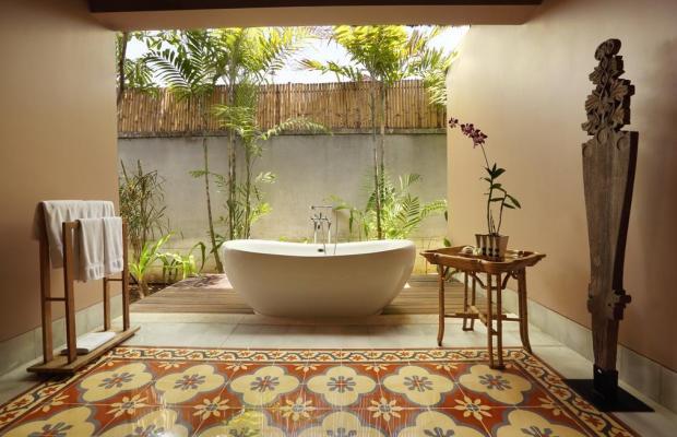 фото Sudamala Suites & Villas изображение №22