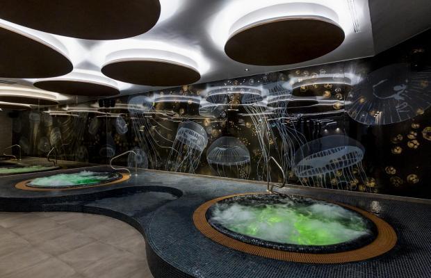 фото Grand Hotel Slavia изображение №14