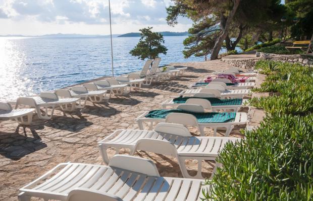 фото отеля Mirta изображение №9