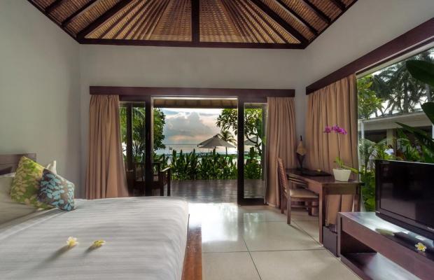 фото Living Asia Resort & Spa Lombok изображение №38