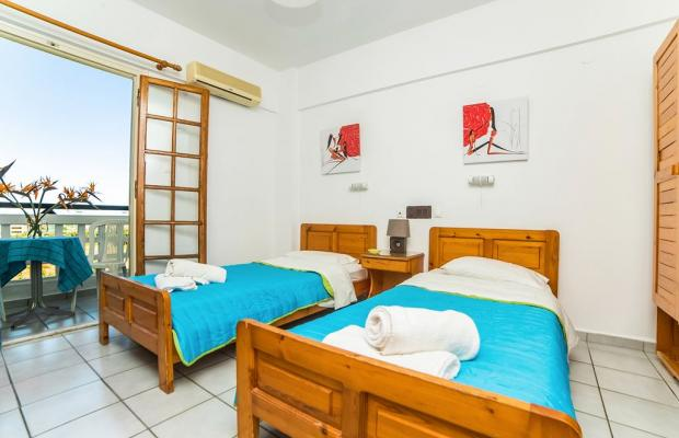 фото отеля Natali Apartments изображение №9
