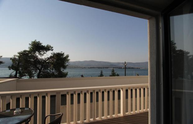 фото отеля Sveti Kriz изображение №9