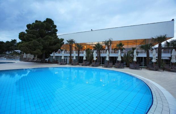 фото отеля Solaris Hotel Ivan изображение №21