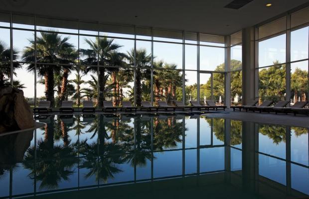 фото Solaris Hotel Ivan изображение №14