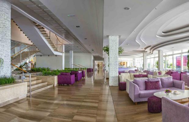 фотографии Solaris Hotel Ivan изображение №4