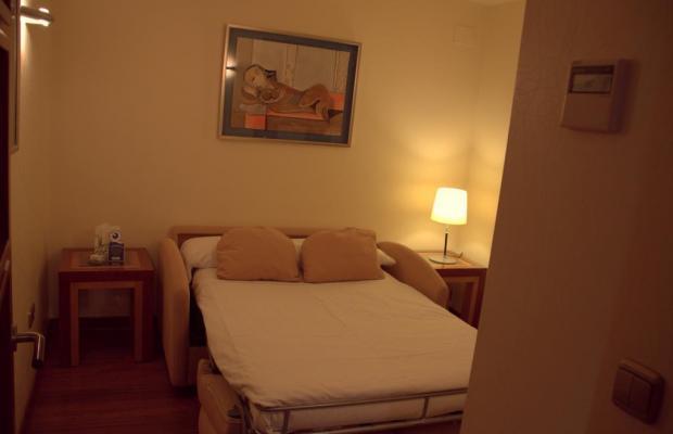 фото отеля Ms Maestranza изображение №5