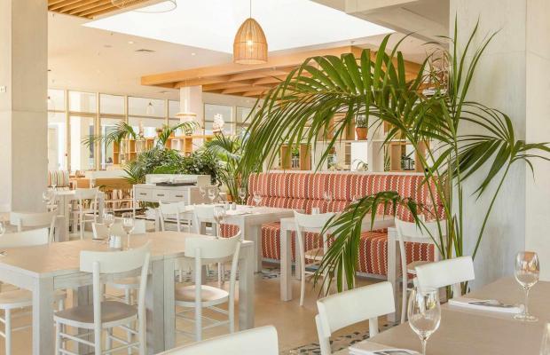 фото отеля Solaris Lifestyle Hotel Jure (ex. Solaris Beach Hotel Jure; Holiday Beach) изображение №37