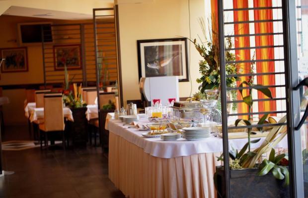 фото отеля Hotel AS изображение №49