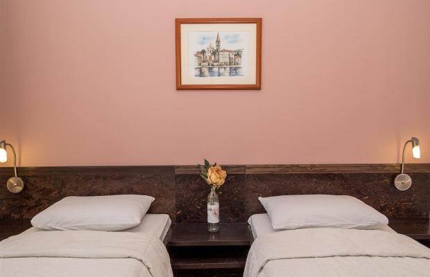 фотографии отеля Hotel AS изображение №23