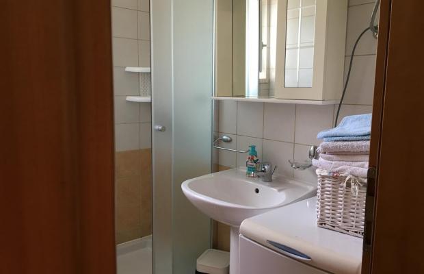 фото Villa Nina изображение №2