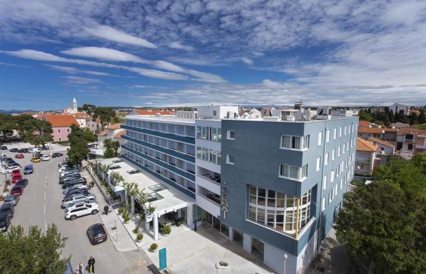 фотографии отеля Kornati изображение №27