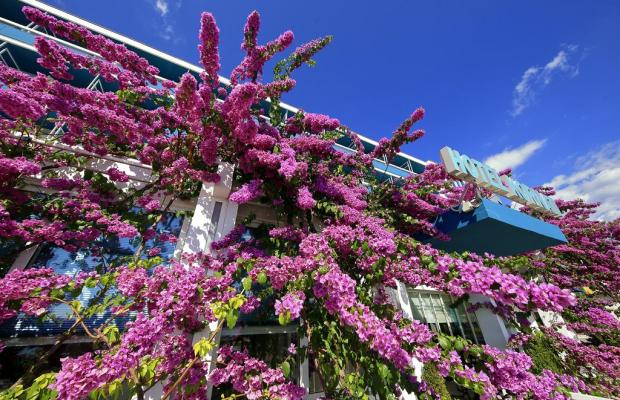 фото отеля Kornati изображение №17