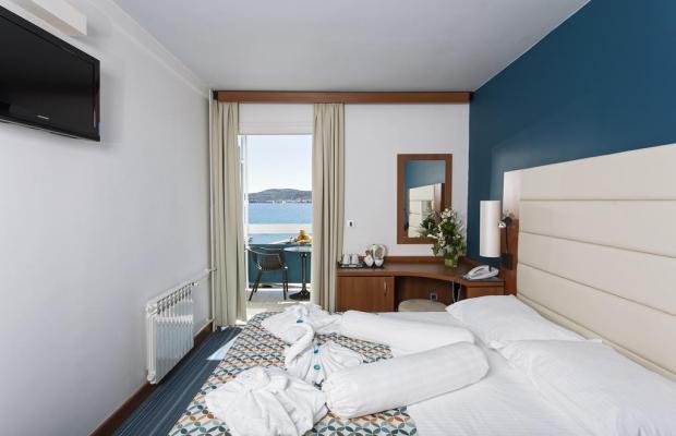 фотографии отеля Kornati изображение №15
