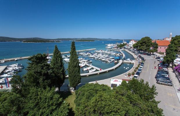 фото отеля Kornati изображение №5